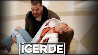 CANCION TRISTE DE ICERDE