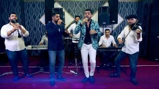 Alex Pustiu - Dame dame tu amor ( Oficial Video Live )