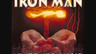 Watch Iron Man Shadows Of Darkness video