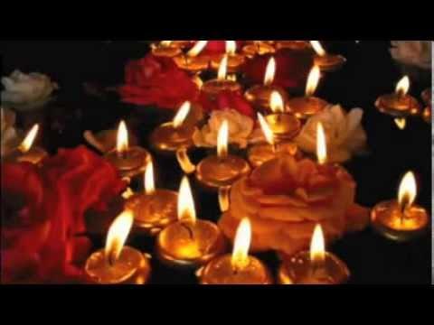 Psalm Of David Hebrew Song | שיר המעלות אל ה'