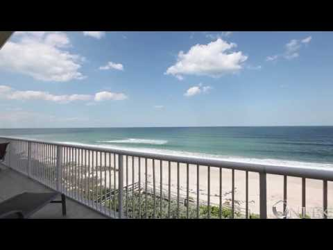 Luxury Oceanfront Penthouse with over 4400 Square Feet