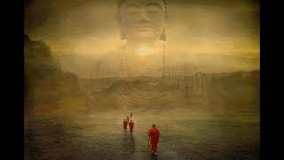 El Óctuple Noble Sendero ~ El camino del Dharma