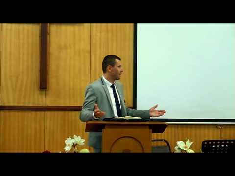 Единството в църквата