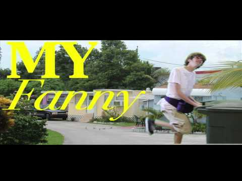 MY FANNY PACK (Music Video)