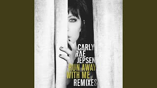 Run Away With Me (Y2K Remix)
