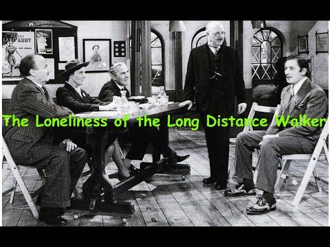 an analysis of the loneliness from the view of lenny and curleys wife Of mice and men by katie varty-manuel 1 context 11 - john steinbeck was born in salinas, california in 1902 12 the great depression 121 - on october 29 1929, millions of dollars were wiped out in an event that became known as the wall street crash.