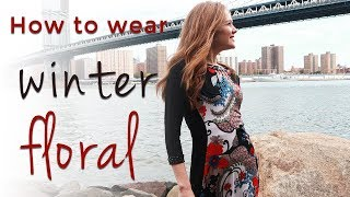 Fall trends for women over 40 …