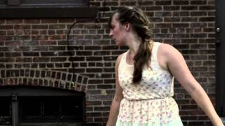 Official Video: Ragdoll by Taylor Lamborn