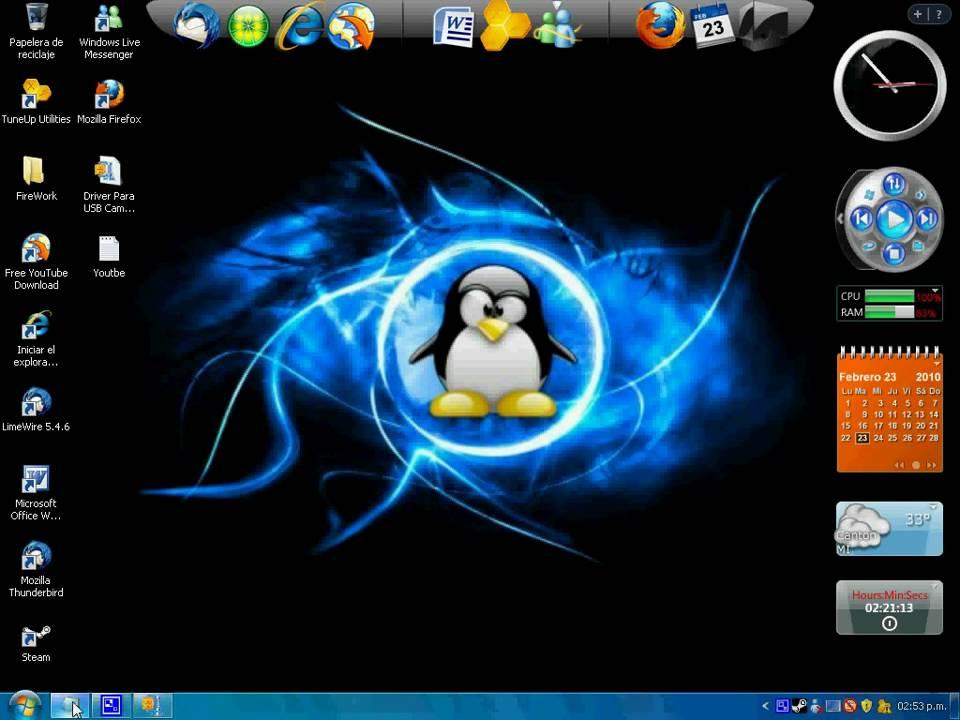 USB CAMERA SN9C120 TREIBER WINDOWS XP