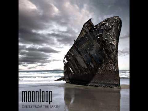 Moonloop - Strombus