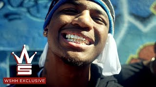 "Guapdad 4000 ""Scamboy"" (WSHH Exclusive - Official Music Video)"