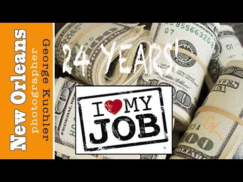 self employed jobs that make a lot of money