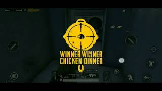 Solo Player | Pubg is life | Mission Completion |  |