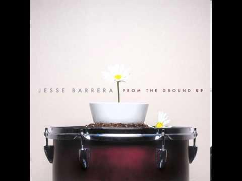 Jesse Barrera - Promises (feat. AJ Rafael) (Audio)