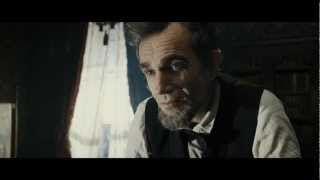 Lincoln - Bande annonce VF - HD