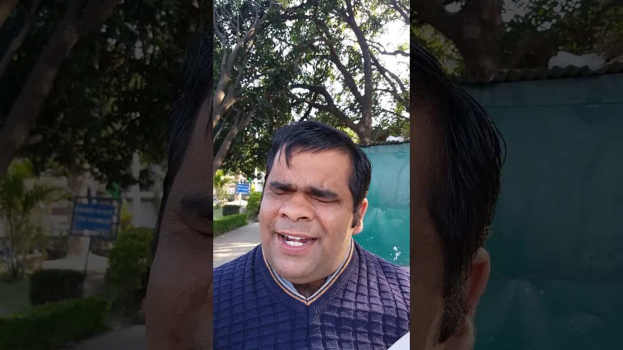 Blind Man Rinku With Amazing Voice On The Banks Of Famous Mansar Lake By Syed Arshad Dedicate songs to your loved once. cyberspaceandtime com
