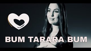 Dance Express - Bum Tarara Bum (Official Video)