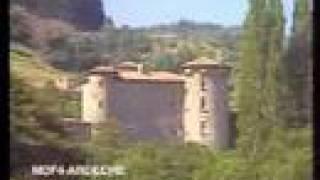 Ardèche (existe en DVD & VOD)
