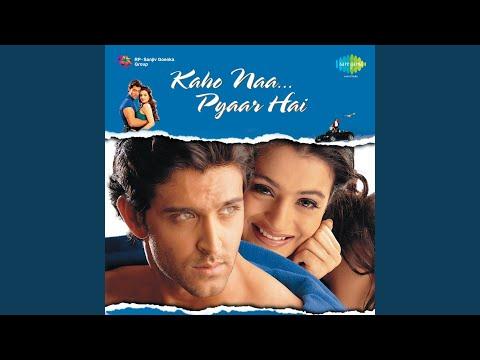 Kaho Naa Pyar HaiHappy Mp3