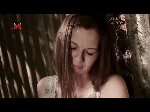 The Z Effect | Zombie Movie | New hollywood hindi dubbed action and adventure horror full movie HD