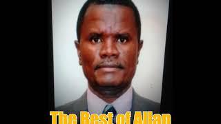 Video The Best of Allan Ngumuya -DJChizzariana download MP3, 3GP, MP4, WEBM, AVI, FLV Juli 2018