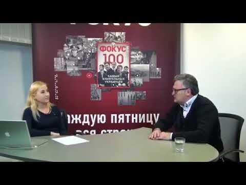 Геннадий Балашов: 'Борьба с коррупцией порождает еще большую коррупцию'