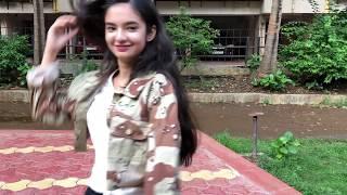 Download Video Tareefan MP3 3GP MP4