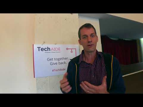 Jeff Dean: Which Artificial Intelligence application have strong social impact