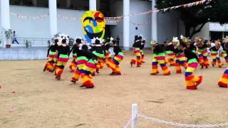 maskara festival by section 18