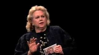 The Great BARBARA COOK, plus Backstage at the 1997 Tony Awards