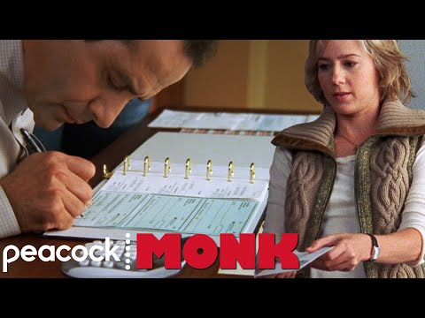 """""""You've Got To Be The Cheapest Man I've Ever Met"""" 
