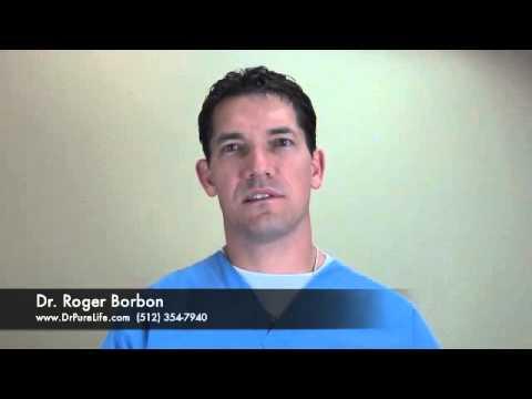 Austin Chiropractor FAQ Are chiropractors real doctors? (512) 306