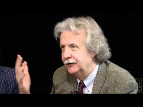 Andrew Ferguson & Gerard Baker - Part 3
