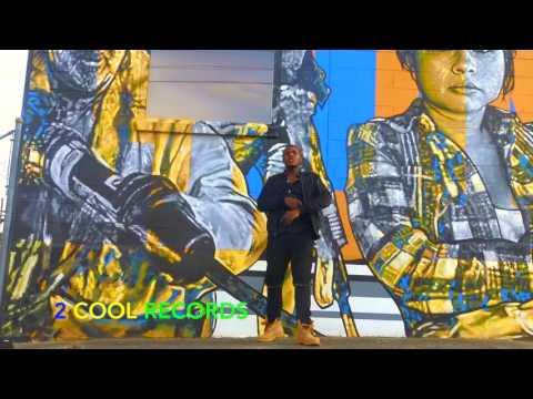 O.V.P-MWARIMU (Offical Music Video 2017)