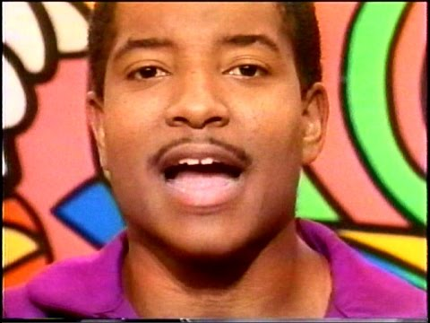 Young MC  Keep It In Your Pants