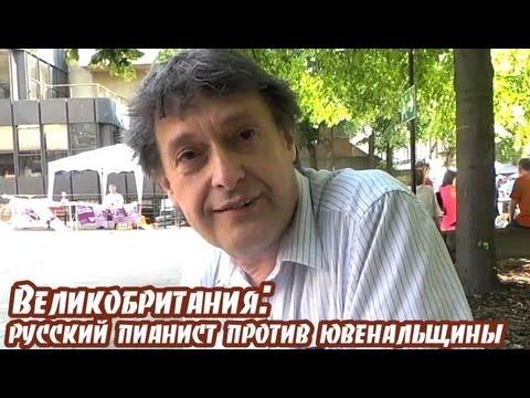 Русское порно дитей и их родителей фото 123-984