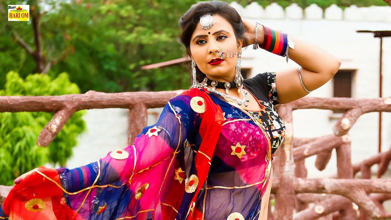 शादी विवाह का ऐसा लाजवाब सांग पेहले नहीं सुना होगा - Rita Sharma | New Rajasthani Banna Banni Geet
