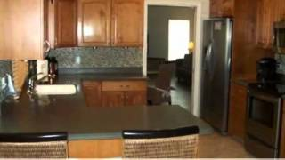 Sugar Pond Manor 4 Bedroom Home for Sale