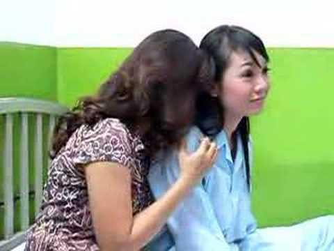 HELEN THANH DAO-VAN CO TINH YEU-1