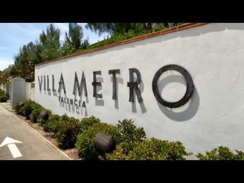 The New Home Company Villa Metro - Moveo Dr Santa Clarita Saugus Real Estate Home by Gary Rapoport