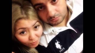 Seni seviyorum hayatım 💞 Aytaç&Altyn 💞