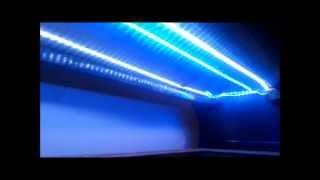 Diy Aquarium Lighting