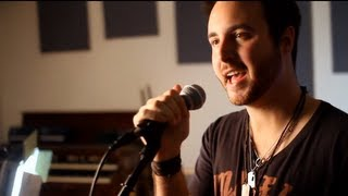OneRepublic - Feel Again - Official Music Video - Jake Coco - on iTunes
