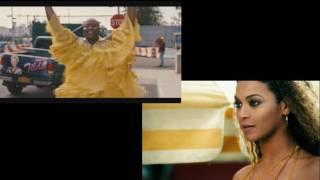 Baixar Lemonade: Titus vs Bey