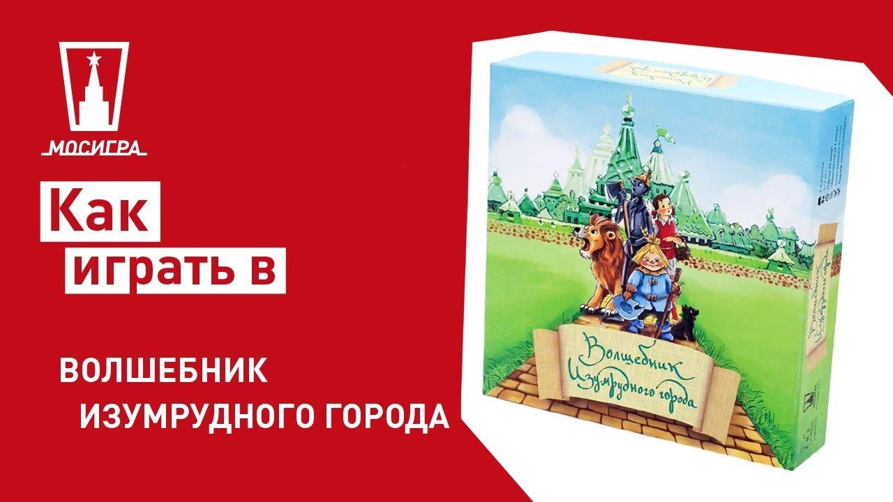 На нашем сайте вы найдете широкий ассортимент сейфов, шкафов, офисной мебели. Купить сейф в москве: выбираем вместе с ооо « феррум».