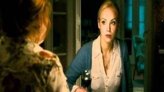 Muži v naději (official trailer) CZ Film