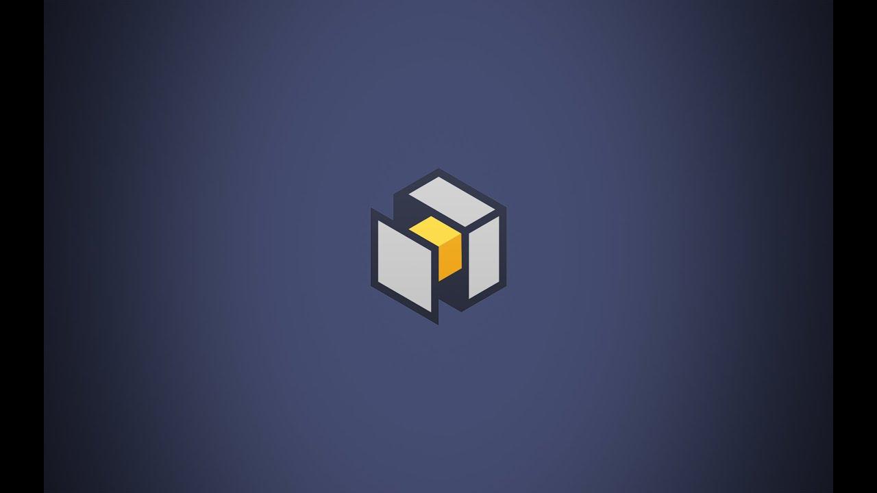 30TB NAS Build Live Stream - PCPartPicker