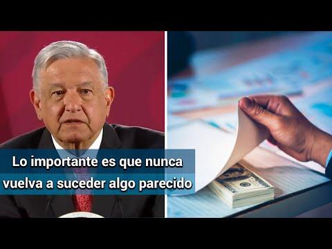 hubo-influyentismo-y-corrupción-en-la-entrega-de-contratos-de-pemex-a-etileno-xxi:-amlo