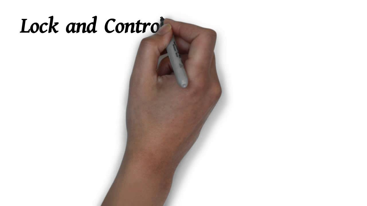 MMGuardian Parental Control Introductory Video mp4