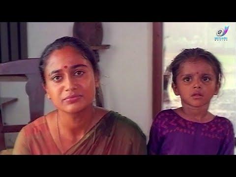 Bridge of Castes | Best of Tamil Cinema | Indira | Tamil Super Scene